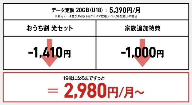 20170209gizmodo_softbank_3.jpg