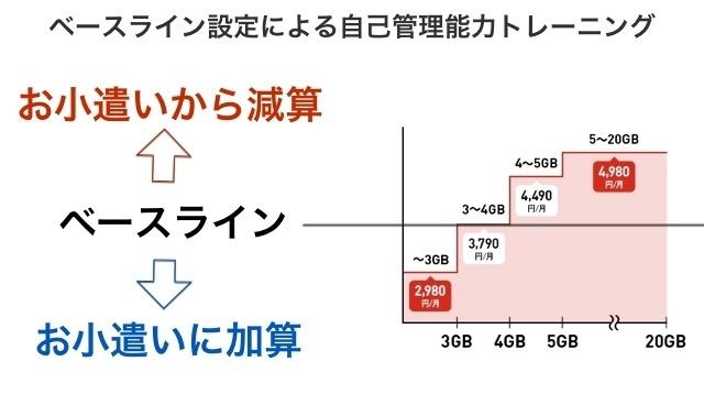 20170209gizmodo_softbank_5.jpg