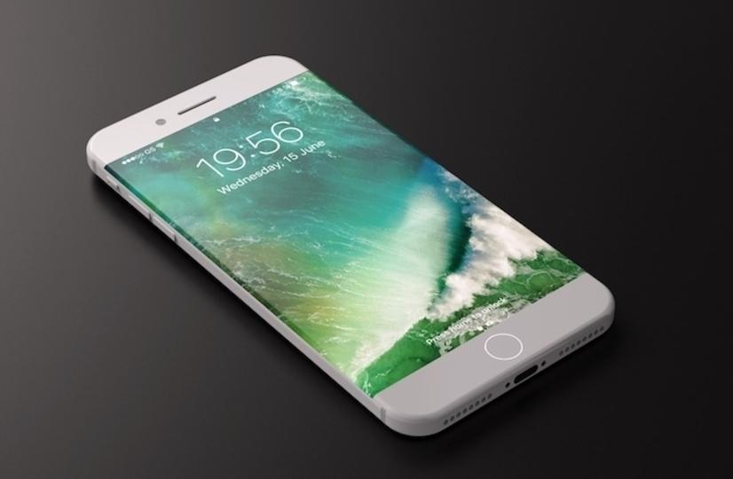 iPhone 8、まさかの11万円超えに? 大幅アップデートが原因か