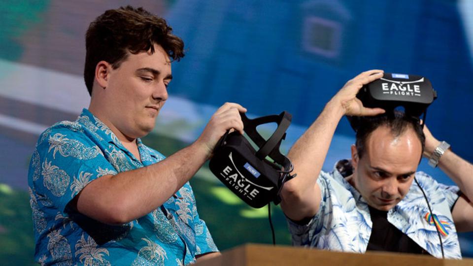 200ものOculus Riftデモステーションが閉鎖へ…VRヘッドセッド先駆けだったはずのOculusの未来は厳しいかも?