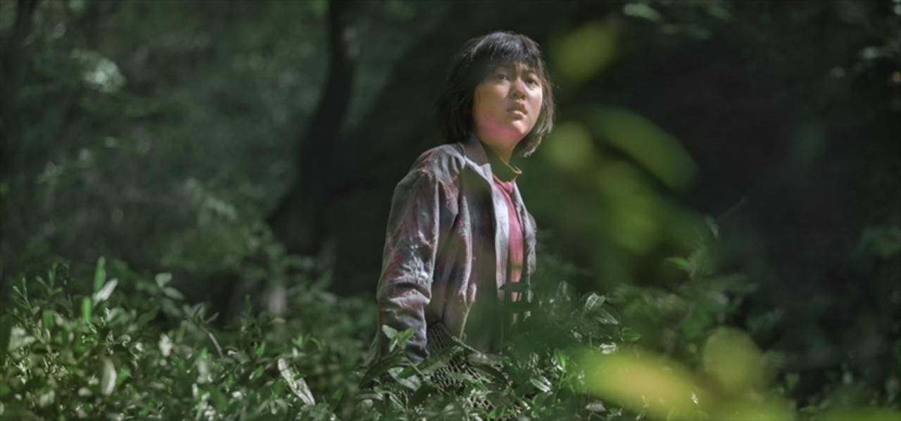 ポン・ジュノ監督がモンスターを守ろうとする少女を描くNetflix映画『オクジャ』予告編
