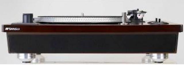 SLP-5000BT