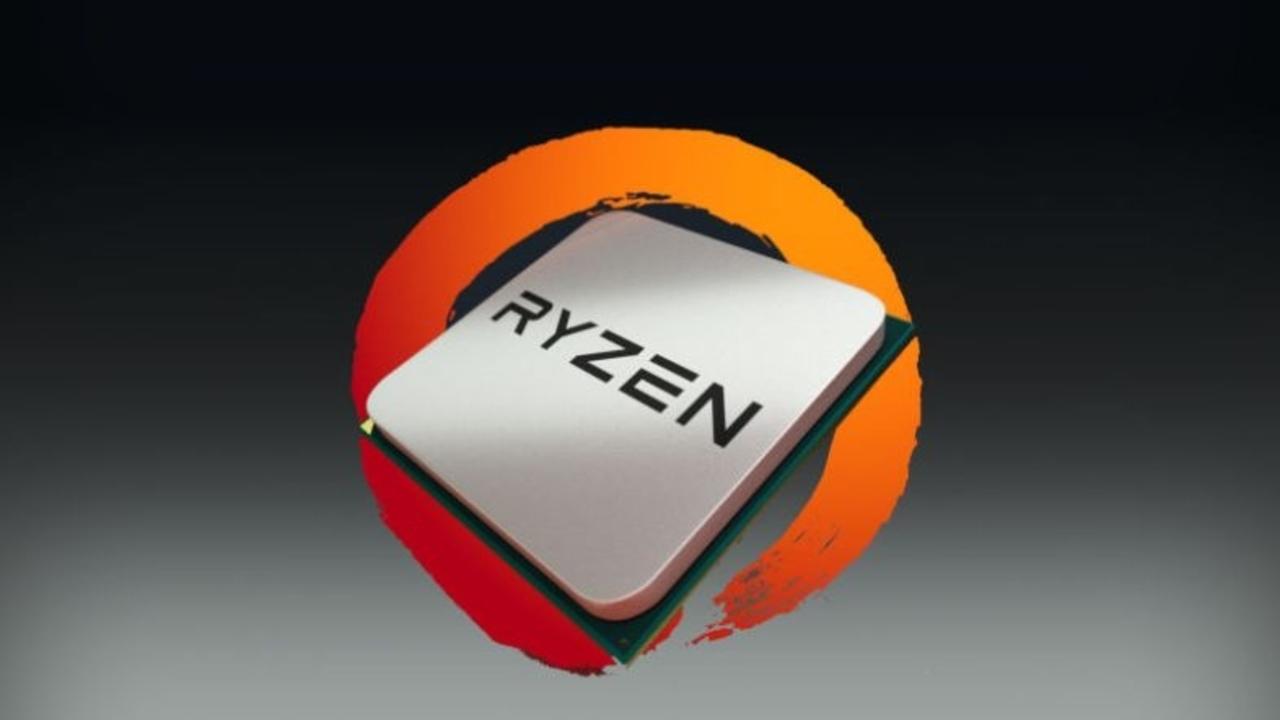 Intelのシェアを奪ってしまうかもしれない、AMDの新CPU「Ryzen」その死角とは…
