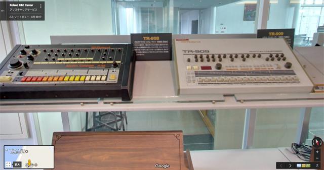 170308ktrolandmuseum05.jpg