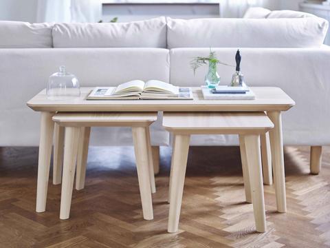 釘無し、ネジ無し。IKEAの家具も組み立てられない僕に天使が降りてきた