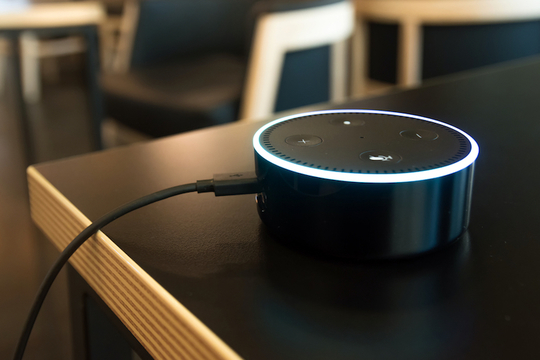 殺人事件の証拠として「Amazon Echo」の録音データを提出へ。次世代の警察捜査の予感
