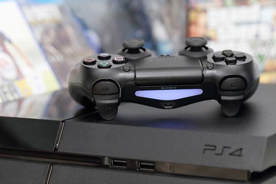 海外版「PlayStation Now」にPS4タイトル登場へ。国内ではPCプレイがもうすぐ開始!