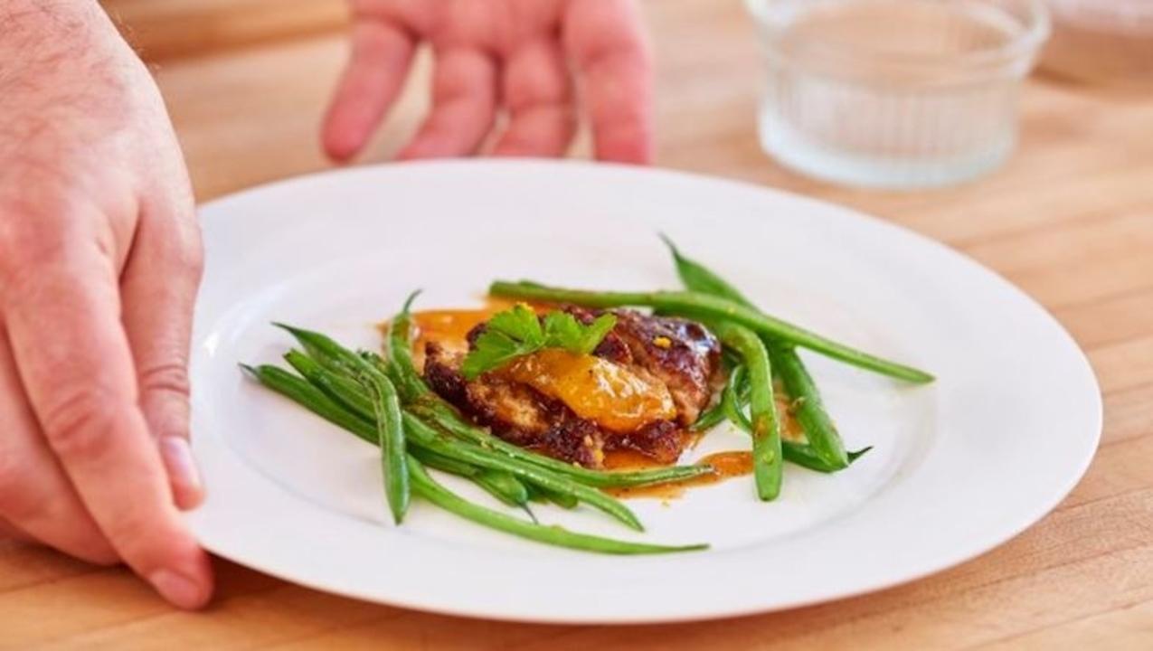 ジューシーな「人工チキン」の開発、初成功。普通に食べられる日も近いかも