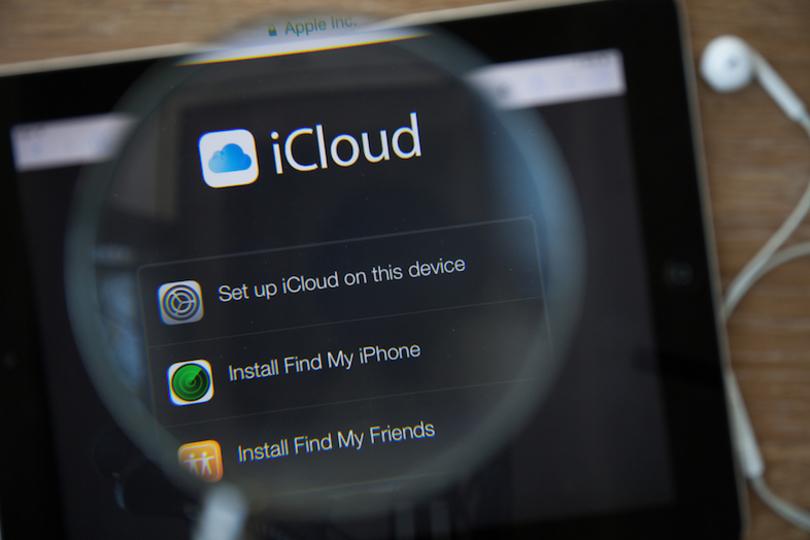ハッカーがiCloudアカウント6億件ばらすと脅迫、Appleは否定。残る疑問…