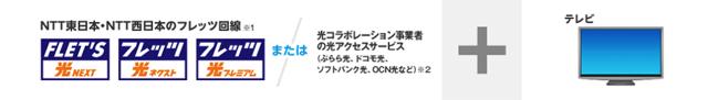 170327_hikariTV_01_01.jpg