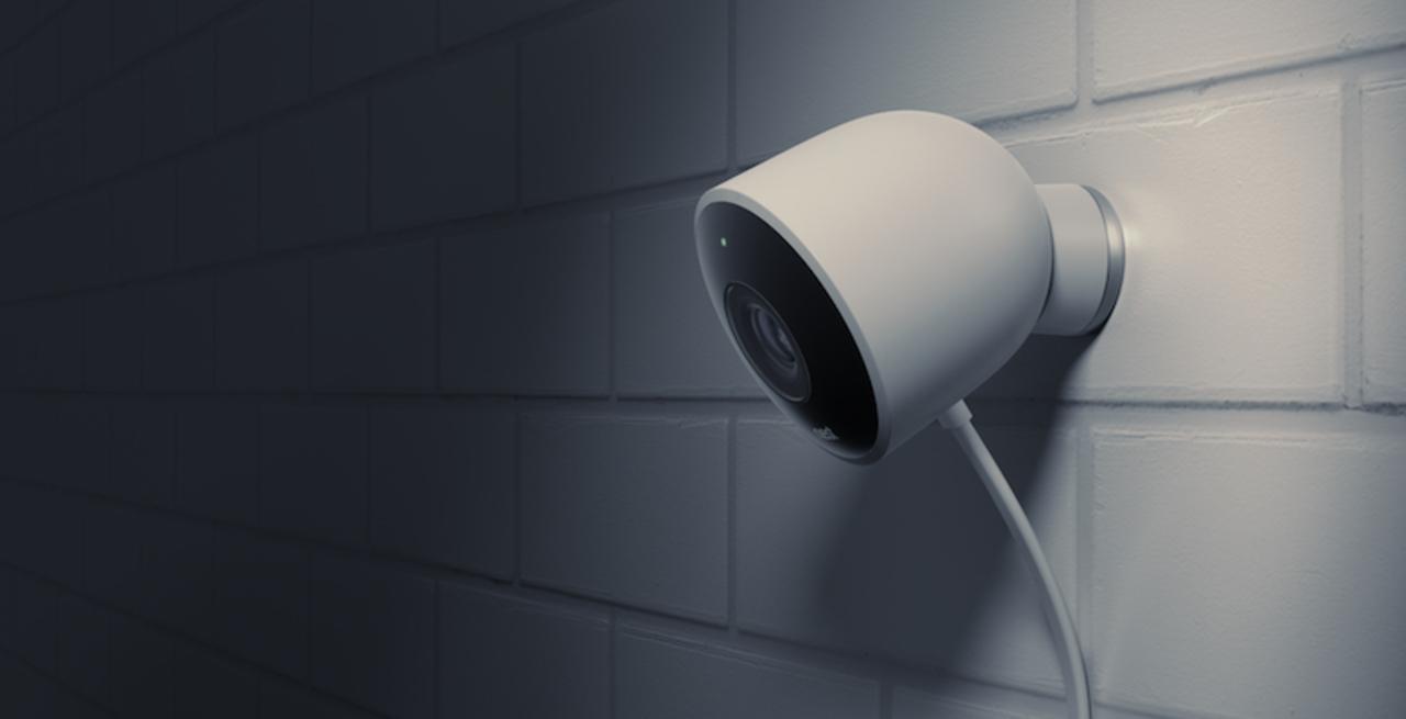 家庭用「IoT監視カメラ」Bluetooth経由でハッキングされる危険性がみつかる