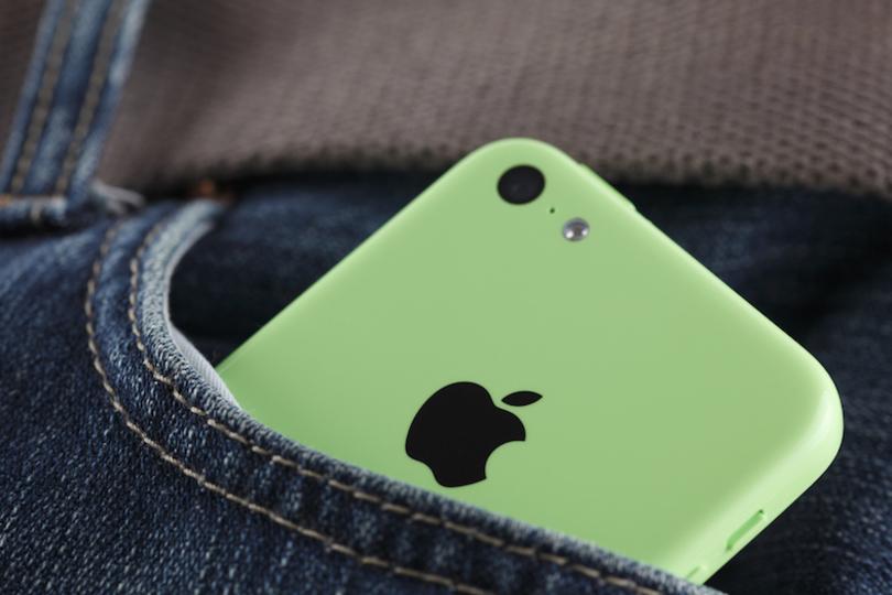 32bitいよいよ終焉か…? iOS 10最新ベータ版で「iPhone 5/iPhone 5c/第4世代iPad」がサポート外に