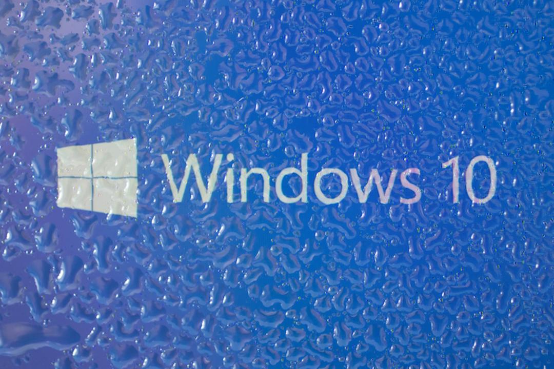 本日リリース「Windows 10 Creators Update」誰も使わない素晴らしい新機能たち