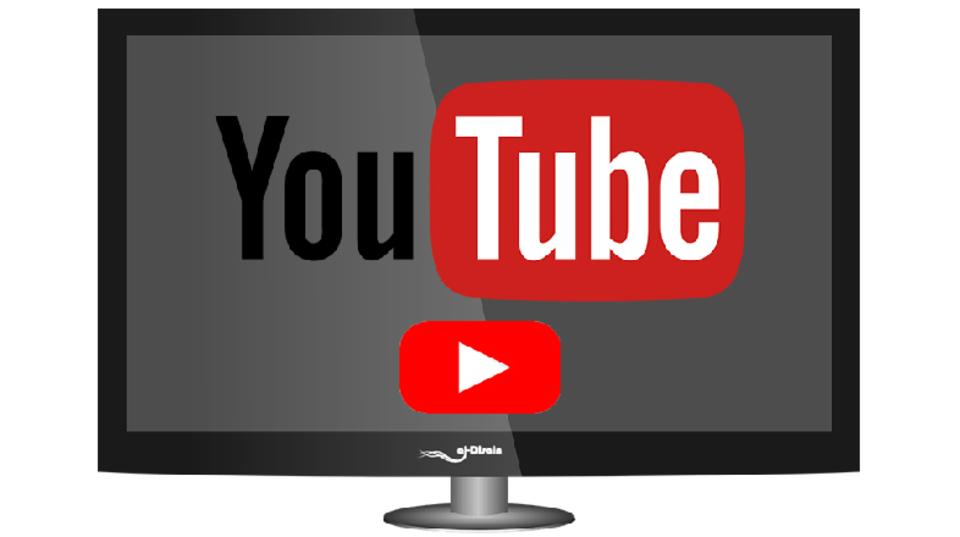 ケーブルテレビ市場に乗り込むサブスクリプションサービス「YouTube TV」発表