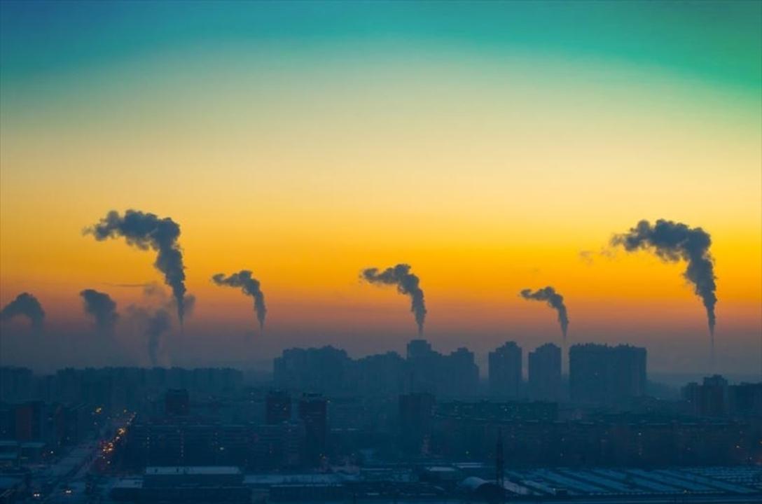 排気ガスで電池は充電できるのか?
