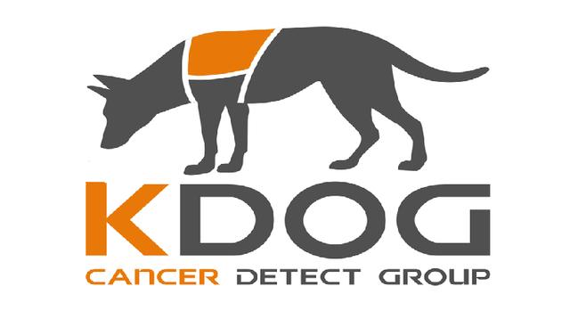 もうマンモグラフィーはいらない? 乳がん早期発見に犬の嗅覚を活用するプロジェクトKDOG