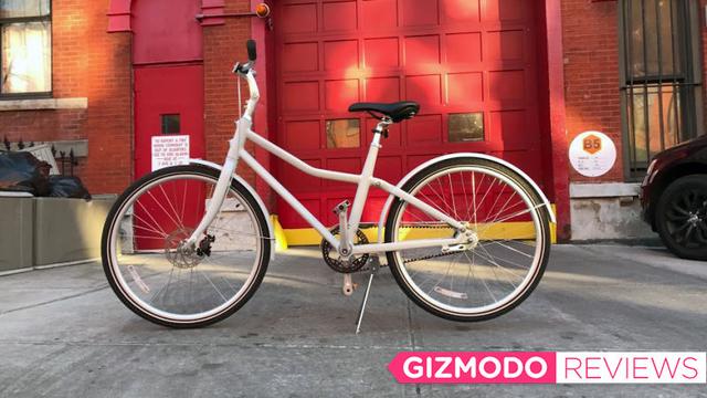 IKEAの自転車「SLADDA」レビュー:シンプルで安くて高性能。もちろん自分で組み立てます