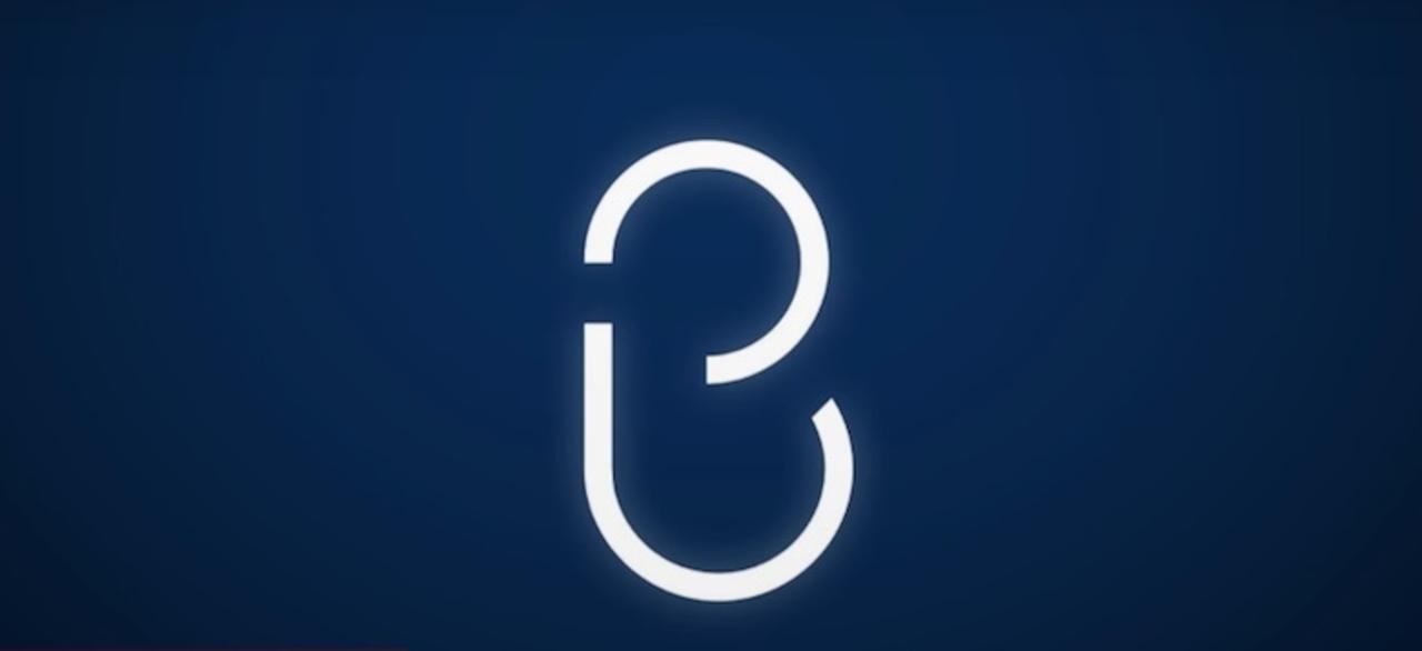 Galaxy S8にも搭載。Samsungが開発するボイスアシスタント「Bixby」発表