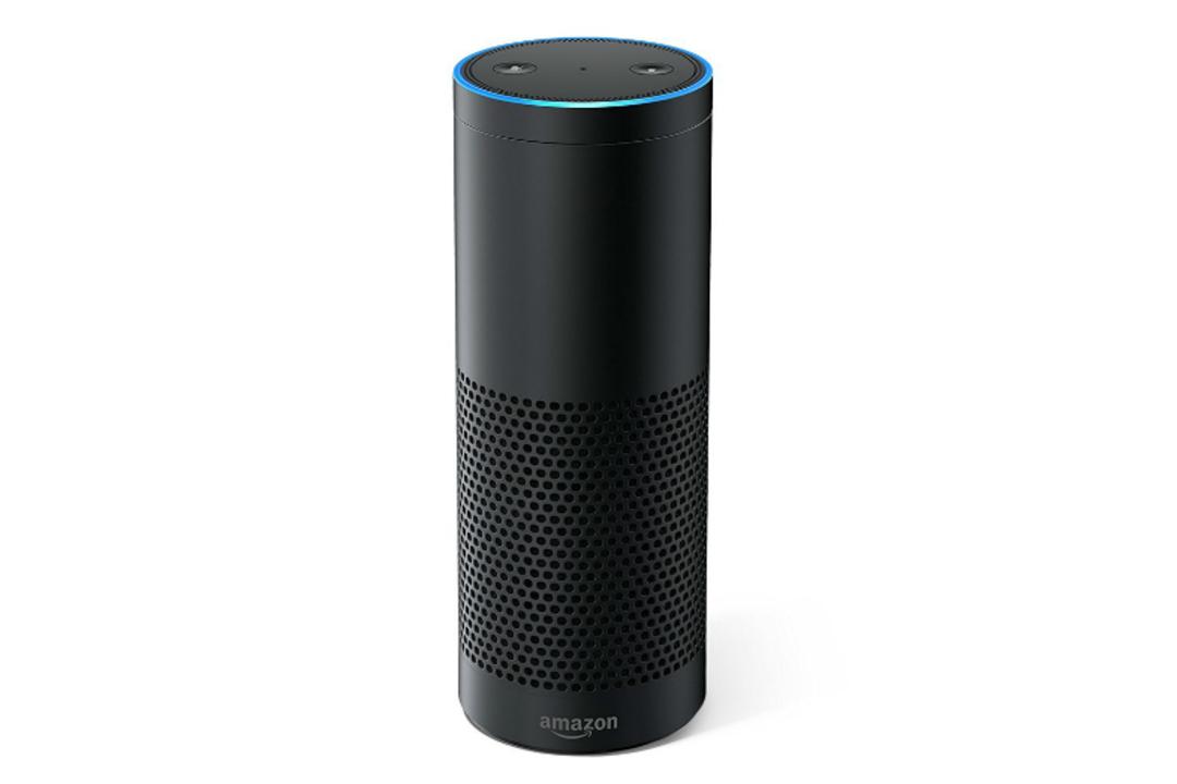 「コレとコレ買っといて!」Amazonのボイスアシスタント「Alexa」、2時間以内に届くPrime Nowに対応(アメリカで)