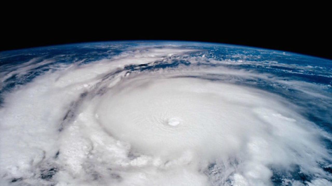 人類は地球を破壊する前に地球に破壊されるかも。米国の医師の半数以上が警告