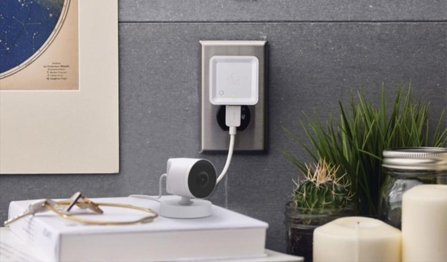 あれがしたい、これがしたいを叶えてくれる。世界最小クラスの積み木型IoT「Cubeキット」