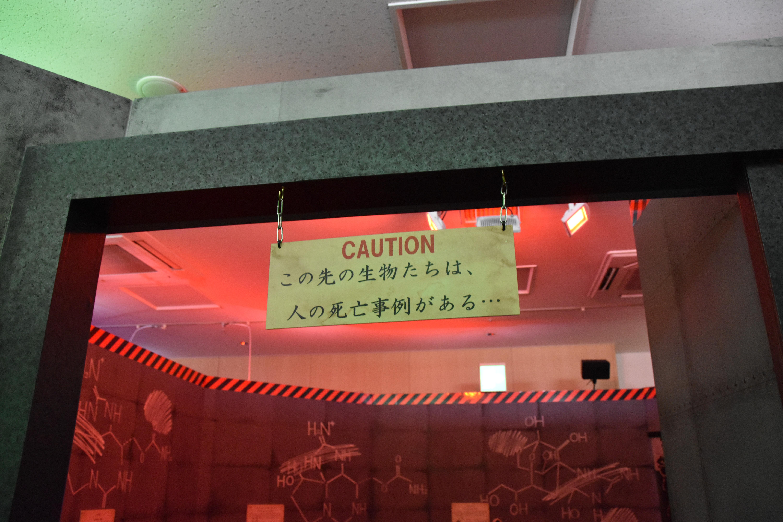 20170329_modoku_15.JPG