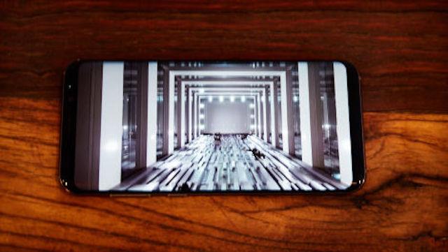 Samsungが「Galaxy S8」「Galaxy S8+」正式発表! 9つの特徴まとめ2
