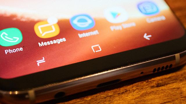 Samsungが「Galaxy S8」「Galaxy S8+」正式発表! 9つの特徴まとめ3