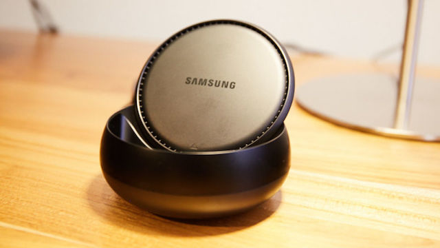 Samsungが「Galaxy S8」「Galaxy S8+」正式発表! 9つの特徴まとめ5
