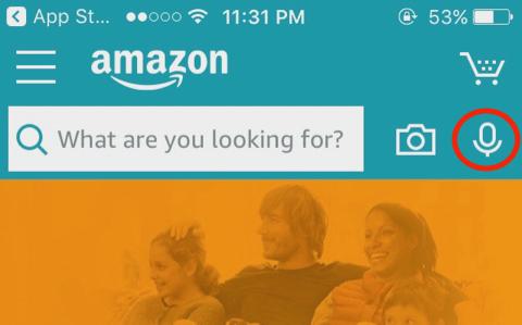 Siriの中にAlexaが挿入される。Amazon公式アプリでもAlexaが利用可能に2