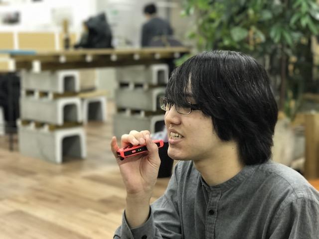 170303_gizq_nintendo_switch_17.JPG
