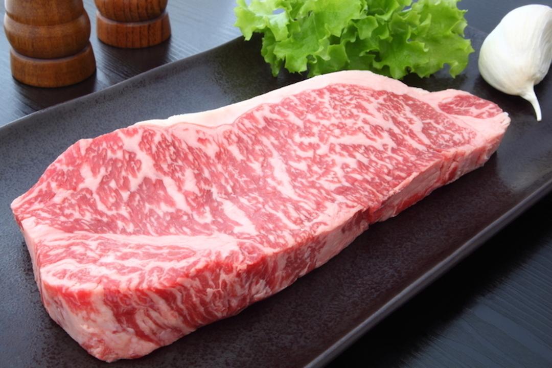 米国人が牛肉を食べなくなったら地球に優しかった、ってどういうこと? | ギズモード・ジャパン