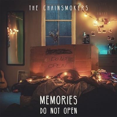170407chainsmokers_new_album.jpg