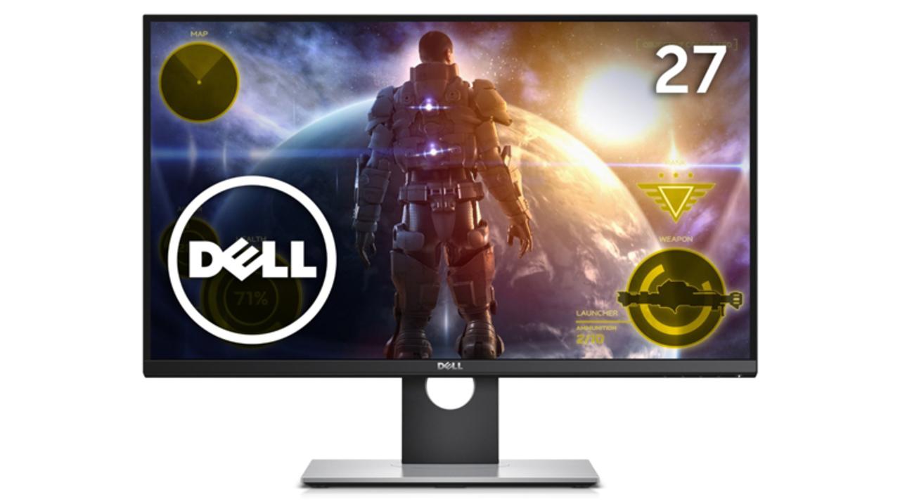 最大20%OFF! 新生活をDellのパソコンとともに始めてみない?