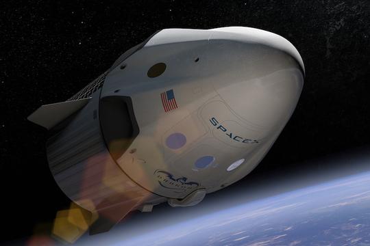 SpaceXの火星旅行のお値段は2,000万円! 命がけの旅は安いか高いか?