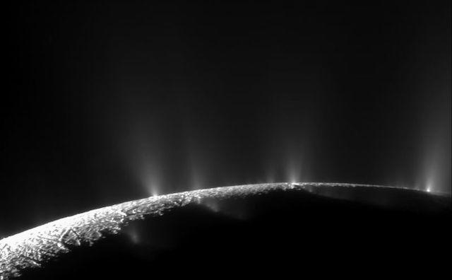 170413_enceladus2.jpg