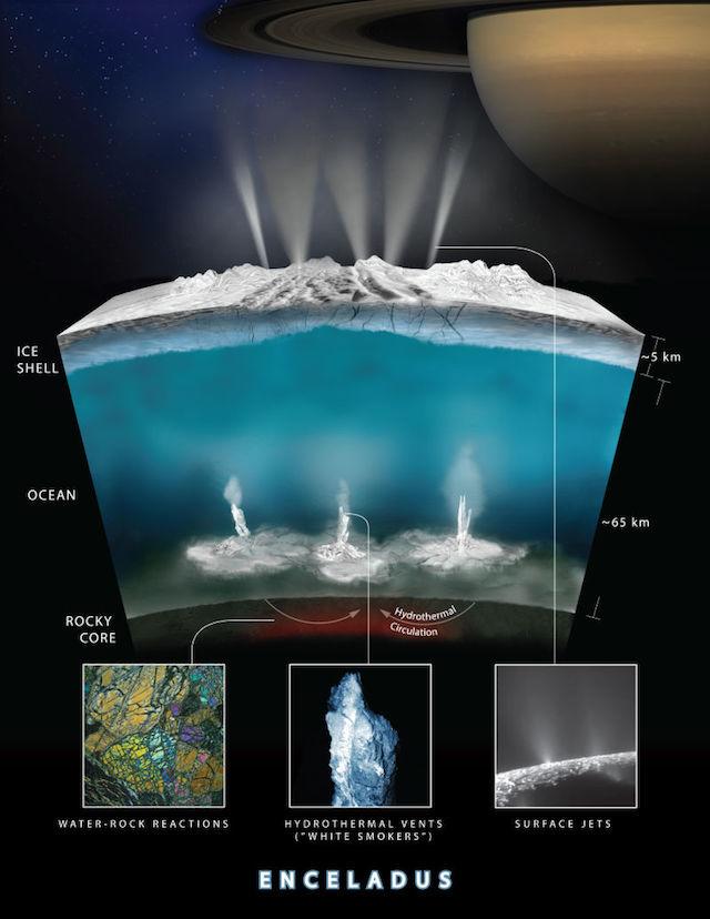 170413_enceladus3.jpg