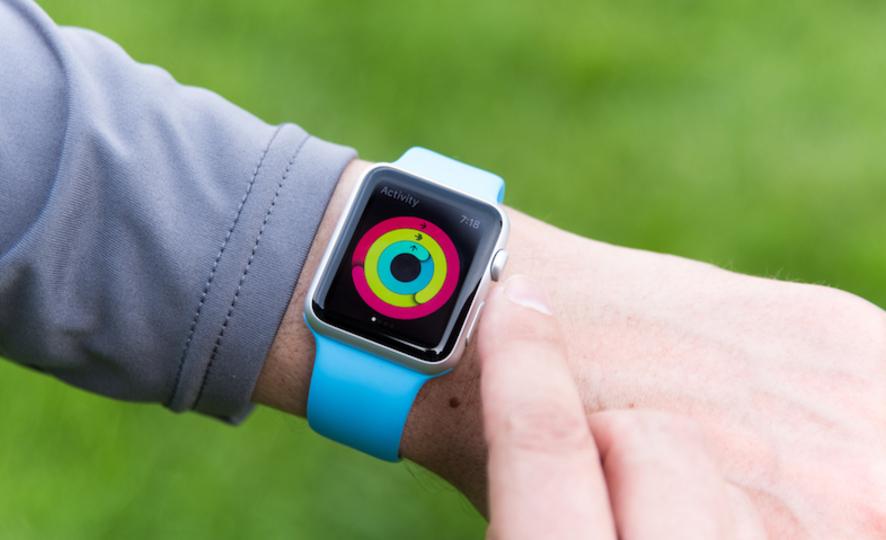 Apple Watchが血糖値を測定。Appleの秘密のチームが、先進的なヘルスケア機能を開発か?