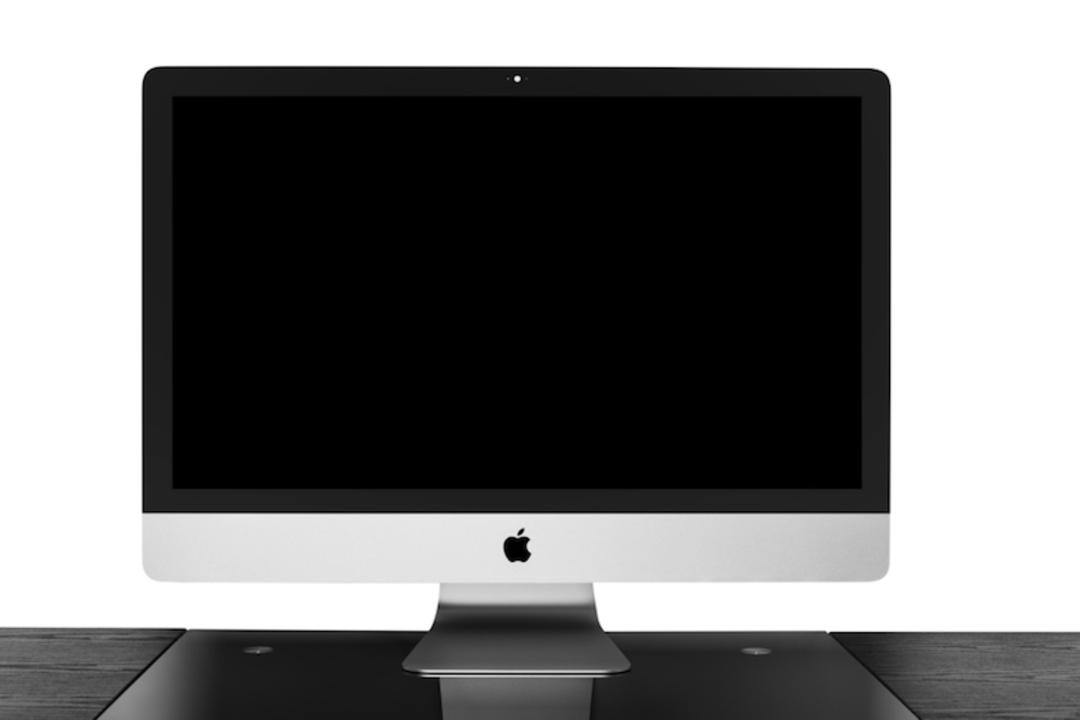 噂の新型iMac、今年後半にアップグレード版とプロ向けモデルが登場?