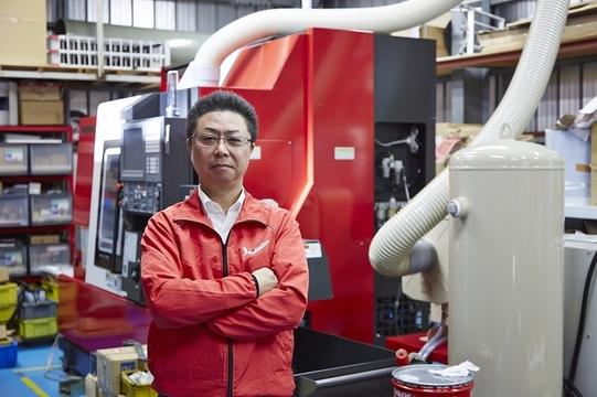 「日本からハードウェアが生まれなくなる」危機に瀕した町工場、復活のカギは3Dプリンター?
