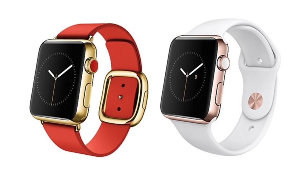 初代「Apple Watch EDITION」が最大約165万円引きの大セール!…買うべき?
