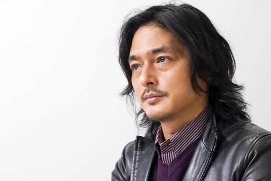 テクノロジーは世界を変えない。NAKED代表の村松亮太郎さんが描き出すアートとビジョン
