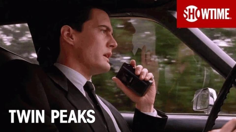 新シリーズの放送前に3分で振り返るドラマ『ツイン・ピークス』