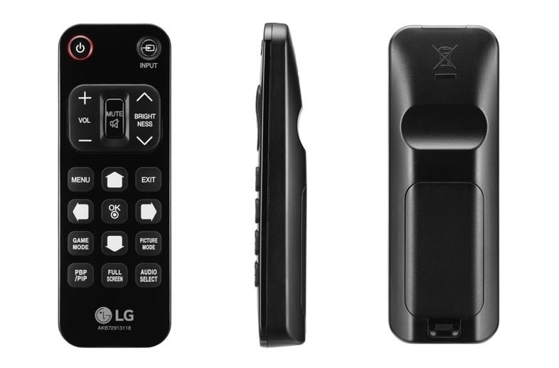 LG 43UD79-B 3