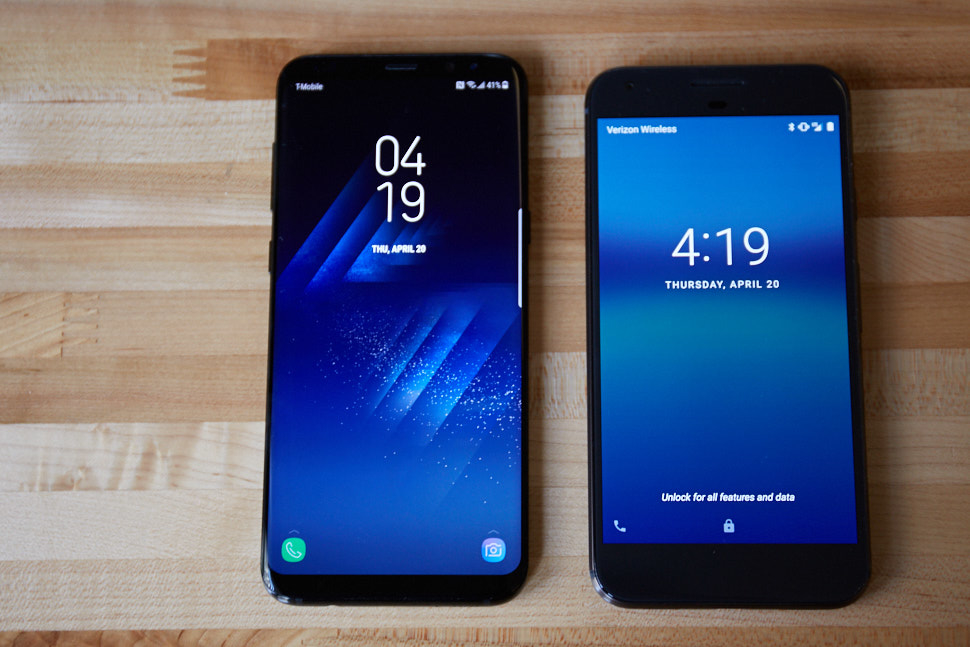 170428_galaxy_s8_gizmodo_us_review_1.jpg