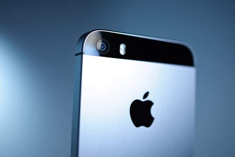 Apple、GPU独自開発へ。Imaginationとのライセンス終了告知