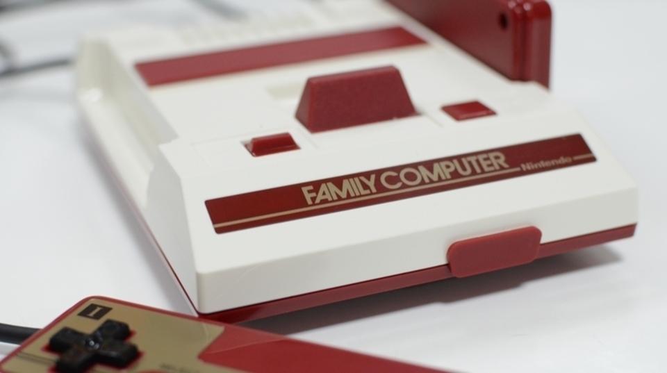 「ミニファミコン」まさかの一旦生産終了。再開については?