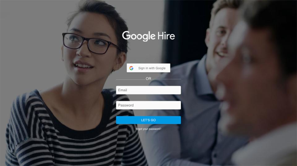 デマに注意! Googleはあなたの検索履歴を見やしません