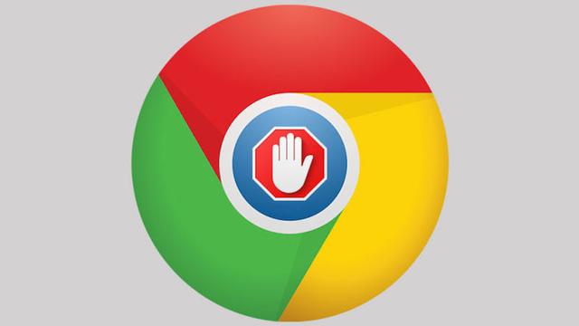 Google Chromeブラウザに「広告ブロック機能」が標準搭載されるかも