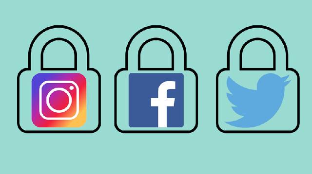 SNSアカウントを見直そう。Twitter、Facebook、Instagramのプライバシー・セキュリティを高める設定